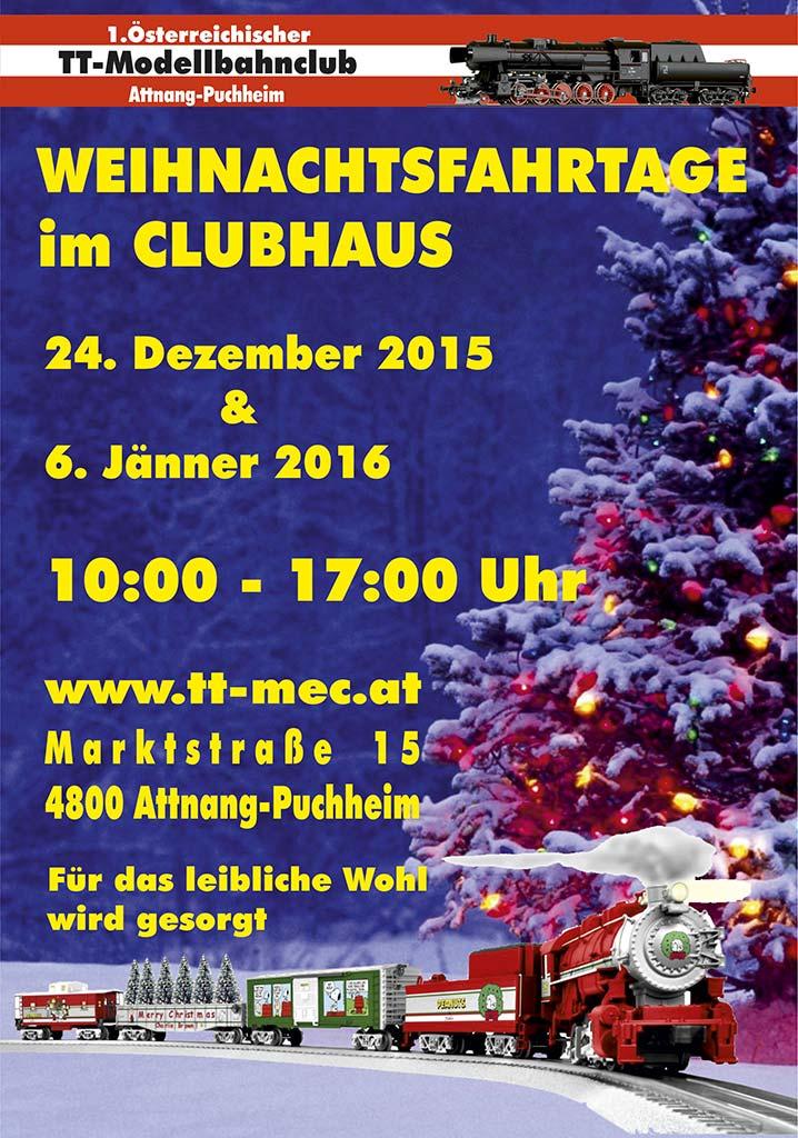 Weihnachtsfahrtage-2015